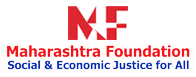 Maharashtra Foundation